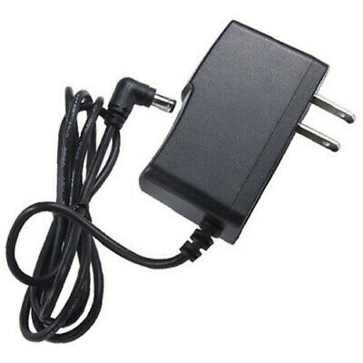 $ CDN34.95 • Buy 5V Volt 2A 2000mA Universal Wall Power Supply Adapter Charger Plug US AC/DC