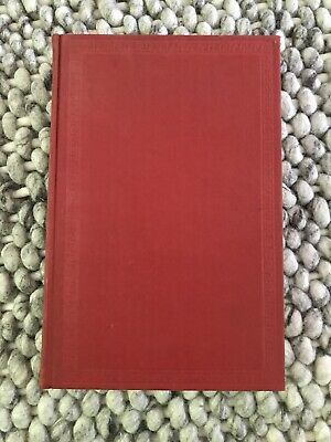$10 • Buy The Iliad Of Homer Translated By Alexander Pope 1943 Heritage Press