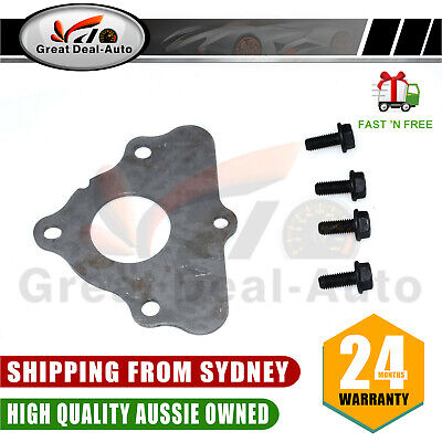 AU28 • Buy 2.5  Inch 64mm V Band Vband Clamp Stainless Steel Flange Turbo Exhaust Foid