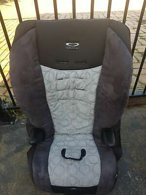 AU30 • Buy Babylove Child Car Seat