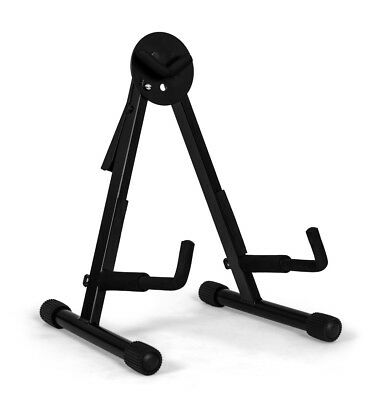 $ CDN33.50 • Buy Nomad NGS-2536 Electric Guitar A-Frame Stand