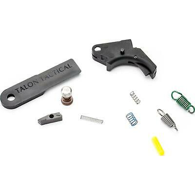 $123.44 • Buy Apex Tactical Smith And Wesson M&P Polymer Trigger Kit FSS Forward Set