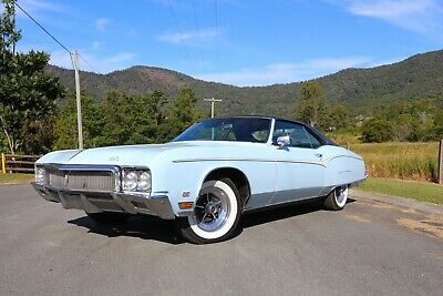 AU39500 • Buy 1970 Buick Riviera GS BGS Classic Cars Dodge Chevrolet Plymouth Chrysler GMC