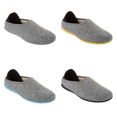 $42.24 • Buy NIB | Mahabis Slip-On Slippers - Classic 2 | Various Size Color | A347951 | New