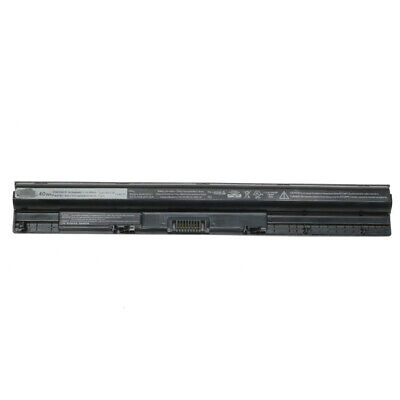 $ CDN38.56 • Buy New 40WH M5Y1K Battery For Dell Inspiron 3451 5451 5551 5555 5558 5559 5755 5758