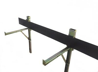 £150 • Buy Scaffmate Pair, Workbench, Lead Tools, Lead Dressing, Carpentry Tools, Roofing