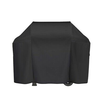 $ CDN22.82 • Buy 1X(Grill Cover For Weber Spirit II 300 And Spirit 200 Series(with Side Mou Y9S6