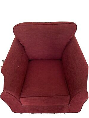 Marks And Spencer Abbey Chair • 135£