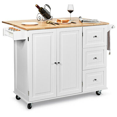 £89.95 • Buy Portable Baby Bassinet Folding Baby Bed Side Crib W/ Adjustable Height & Storag
