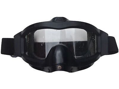 £24.95 • Buy ESS Goggles Simmunition Face Mask Protective Combat Riot Tactical Training G1