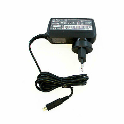 Charger Generic ADP-40TH For Acer Iconia A510 A710 18W 12V 1.5A New • 12.37£