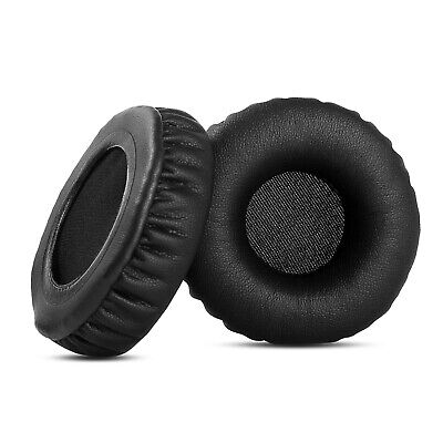 Earpads Cushion Pillow For Sony MDR-ZX310 MDR-ZX100 MDR-ZX110 ZX-300 Headphones • 7.99£