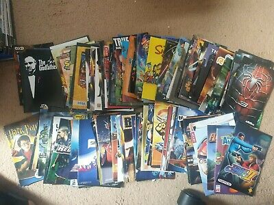 Over 400x Sony Playstation 2 Manuals, All £1.99 Each With Free Postage • 1.99£