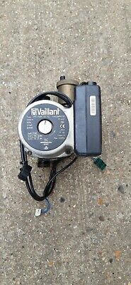 Used Good Condition Vaillant Combi Boiler Pump Type VP5 PWM ZE S2 • 70£