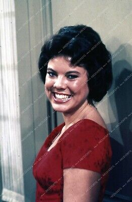 $12.99 • Buy 8b20-10171 Cute Erin Moran Portrait TV Happy Days 8b20-10171
