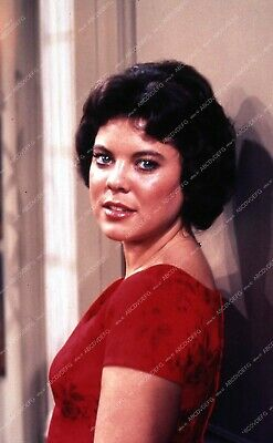 $12.99 • Buy 8b20-10173 Cute Erin Moran Portrait TV Happy Days 8b20-10173