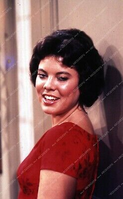$12.99 • Buy 8b20-10175 Cute Erin Moran Portrait TV Happy Days 8b20-10175