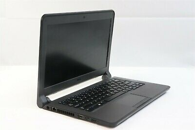 $62 • Buy Dell Latitude 3340 Core I5 1.70GHz 8GB RAM 500GB HDD 13.3'' Win7 Laptop