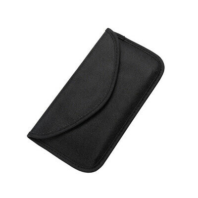 Cell Phone Pouch EMF Protection Anti Radiation Case Signal Blocker RF Shielding • 4.49£