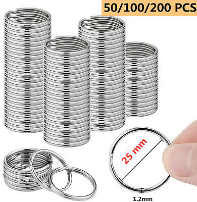15/30M Long Galvanised Chicken Wire Netting Mesh Fence Rabbit Fencing Aviary Pet • 13.74£