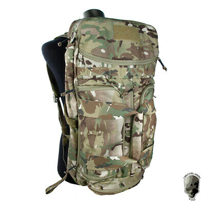 £109.90 • Buy TMC ARMS Training Bag Day Pack Tactical Backpack Bug Out Bag Rucksack Camping