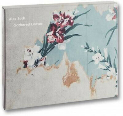 $22.88 • Buy Gathered Leaves By Alec Soth.
