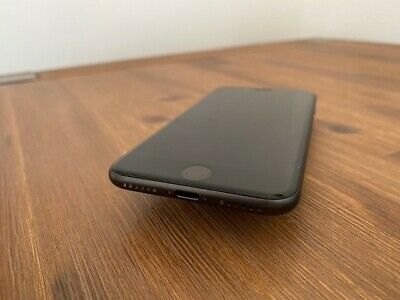 AU201.50 • Buy Apple IPhone 8 - 64GB - Space Grey, Unlocked, Excellent Condition
