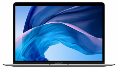 "View Details Apple MacBook Air 13"" 256Gb Space Gray (2020) 