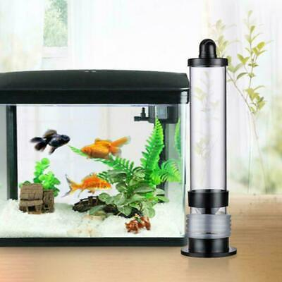 Brine Shrimp Hatcher Aquarium Fish Tank Incubator Artemia Kits Hatchery Egg U2V3 • 10.96£
