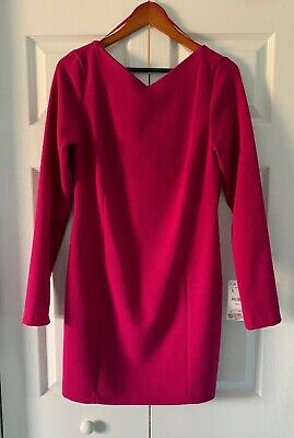 $20 • Buy Zara Dress Large