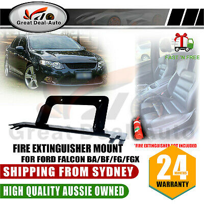 AU28 • Buy 3.0 Inch 76mm V-Band Vband Clamp Stainless Steel Flange Exhaust Downpipe