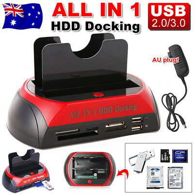 AU62.95 • Buy 2pcs 7  Inch Round LED Headlights Projector Hi-Lo Turn Light Fit For GQ PATROL