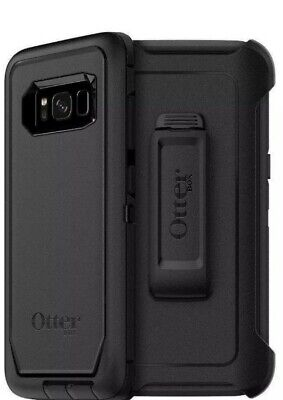 $ CDN35 • Buy OTTERBOX Defender Series Case For Samsung Galaxy S8 Open Box  New