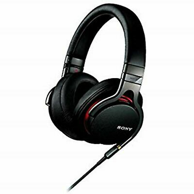 AU288 • Buy Sony MDR-1A High Res Audio Over-Ear Headphones