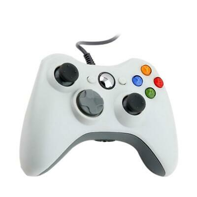 AU22.81 • Buy Wireless USB Wired Game Controller Bluetooth Gamepad For Microsoft Xbox 360