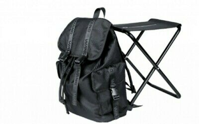 AU160 • Buy Alexander Wang Backpack Chair Limited Edition Collaboration With H&M