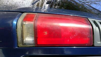 $76.08 • Buy Tail Light Assembly CHEVY EXPRESS 3500 Left 00 01 02