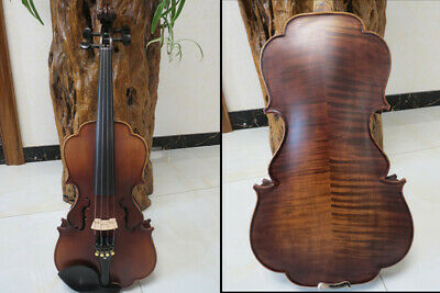 $699 • Buy Baroque Style SONG Brand Master 15 (380mm) Viola,huge And Powerful Sound #14546