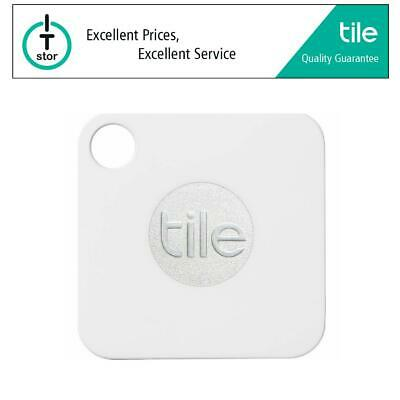 Tile Mate GPS Bluetooth Tracker - Key Finder Locator - IPhone Android - 4 Pack • 39.99£