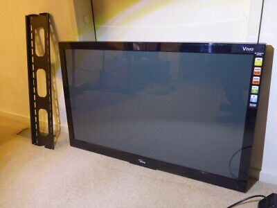 AU300 • Buy Vivo 42 Inch Plasma TV Like NEW!!!