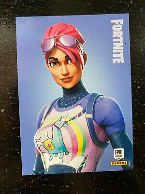 $ CDN1.32 • Buy 2019 Fortnite Series 1 Rare Outfit / Harvesting Tool #151-200 Pick From List