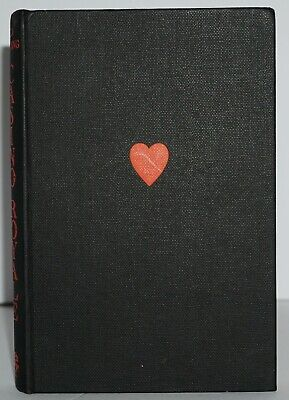 1st Edition, 2nd Printing ~ Casino Royale~ Ian Fleming • 2,548.63£