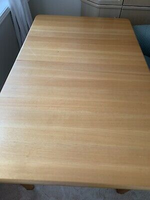 AU800 • Buy Dining Tables And Chairs