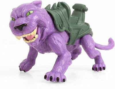 $19.99 • Buy Loyal Subjects Masters Of The Universe Panthor Vinyl Figure Skeletor IN STOCK