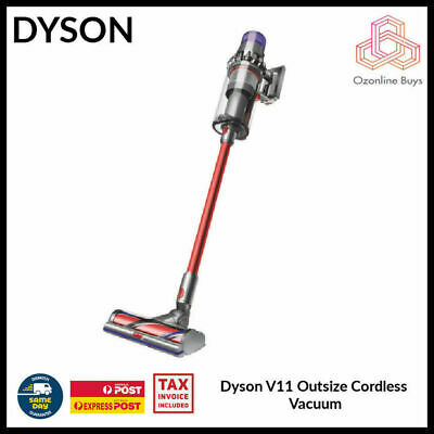 AU1249 • Buy Dyson V11 Outsize Cordless Hand Stick Vacuum Cleaner 346614-01