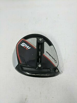 $ CDN352.23 • Buy TaylorMade M5 - 10.5 Driver *Head Only