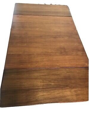 AU200 • Buy Parker Dining Table Small Square To Rectangle
