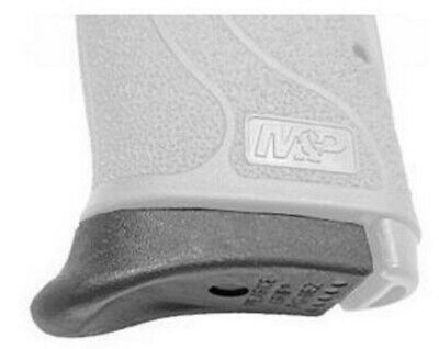 $9.48 • Buy Pearce Grip PG-9EZ S&W M&P Shield EZ 9mm Finger Ext SAME DAY FAST FREE SHIPPING