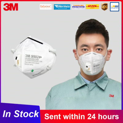 $49.99 • Buy 3M Mouth Cover With Respirator