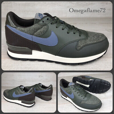 Nike Air Epic Sample, 924475-300, UK 8, EU 42.5, US 9, Vintage, Vortex, Waffle,  • 99.99£